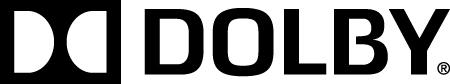 https://cdn.kscope.io/74a1e4240b97e66cee3d03c2ae2f200a-dolbyblacka01a21.jpg