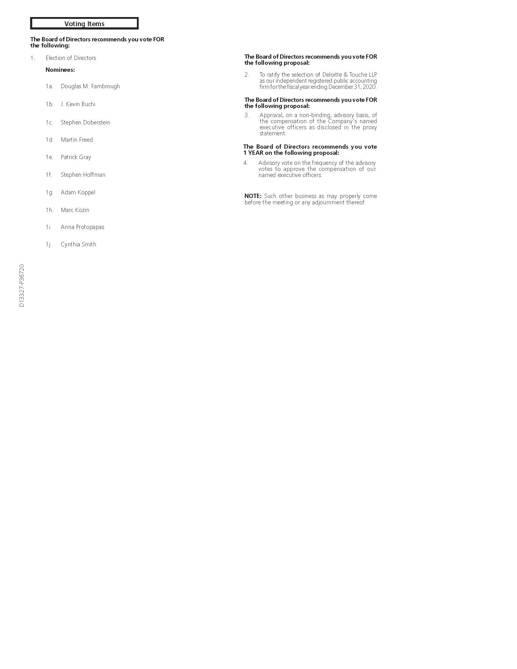 https://cdn.kscope.io/752e2b53dd8c34f79621a95ff6cefdf2-notice03.jpg