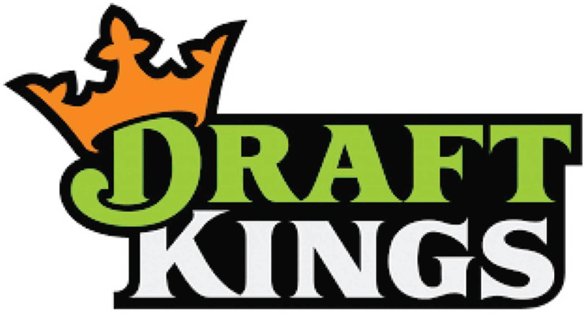 [MISSING IMAGE: lg_draftking-4c.jpg]