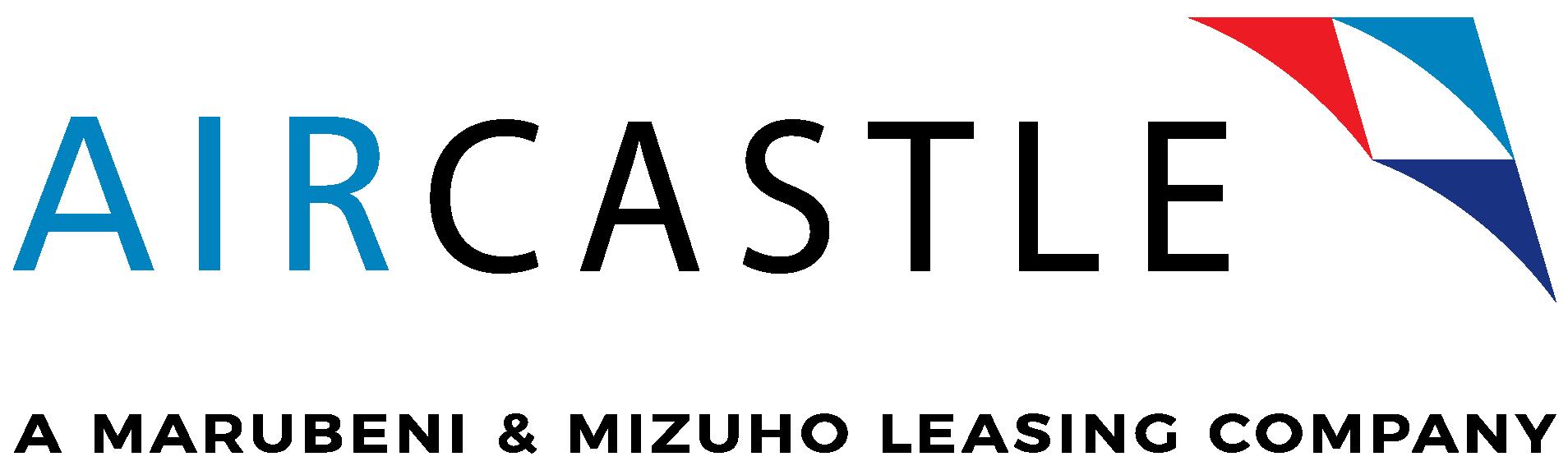 https://cdn.kscope.io/78e13a4ac7366c5e53295f4d11c01ff5-image_0.jpg