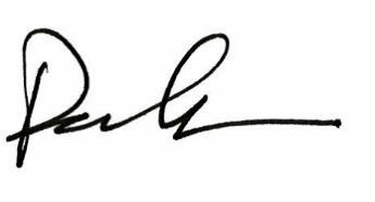 F:\RACHEL\RCL Personal\RCL signatures\Sig2.tif