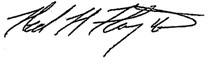https://cdn.kscope.io/7af9e425e7382a82f1b33fdd328ff94f-signaturea011.jpg