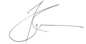 https://cdn.kscope.io/7c4aee58f7e0a8ab23c15f64b1f03f14-tonysun-signaturexcropped1.jpg