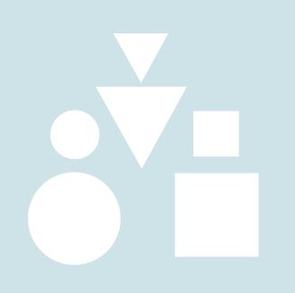 https://cdn.kscope.io/7c959b85fd025150ba69e2aa1b0e330a-icon-diversity1.jpg