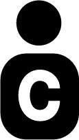 https://cdn.kscope.io/7c959b85fd025150ba69e2aa1b0e330a-iconcblkwhitebkgd2.jpg