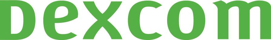 https://cdn.kscope.io/7fbd19e6190ff4d9e0a9c21e7cbb9782-dexcomgreenstandalone1.jpg