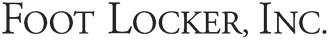 https://cdn.kscope.io/832d1a5dbb9c88854e435c0a1b023865-Foot Locker Inc Logo.gif