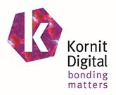 https://cdn.kscope.io/83788c471377465fb0fafcfc4950df66-12022-d_kornit_logos_vertical_Page_08.jpg