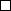 https://cdn.kscope.io/84d6d14e66553bf6369bddd0e9ee1b1d-blankboxa27.jpg