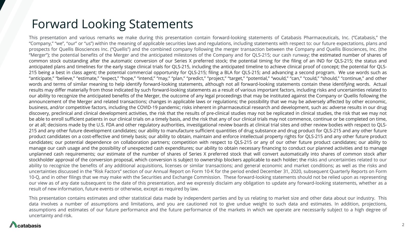 https://cdn.kscope.io/84f30625c3fb9af73f1dac4af363b397-New Microsoft Word Document_catabasis corporate presentationpage001junpage021_page002.jpg
