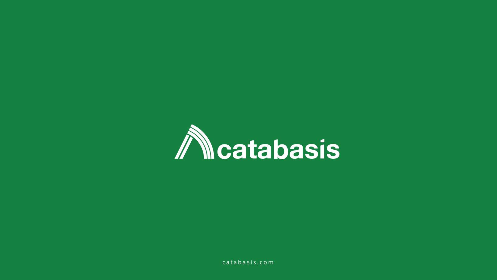https://cdn.kscope.io/84f30625c3fb9af73f1dac4af363b397-New Microsoft Word Document_catabasis corporate presentationpage001junpage021_page019.jpg