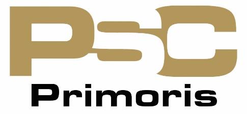 PSC_Primoris 300