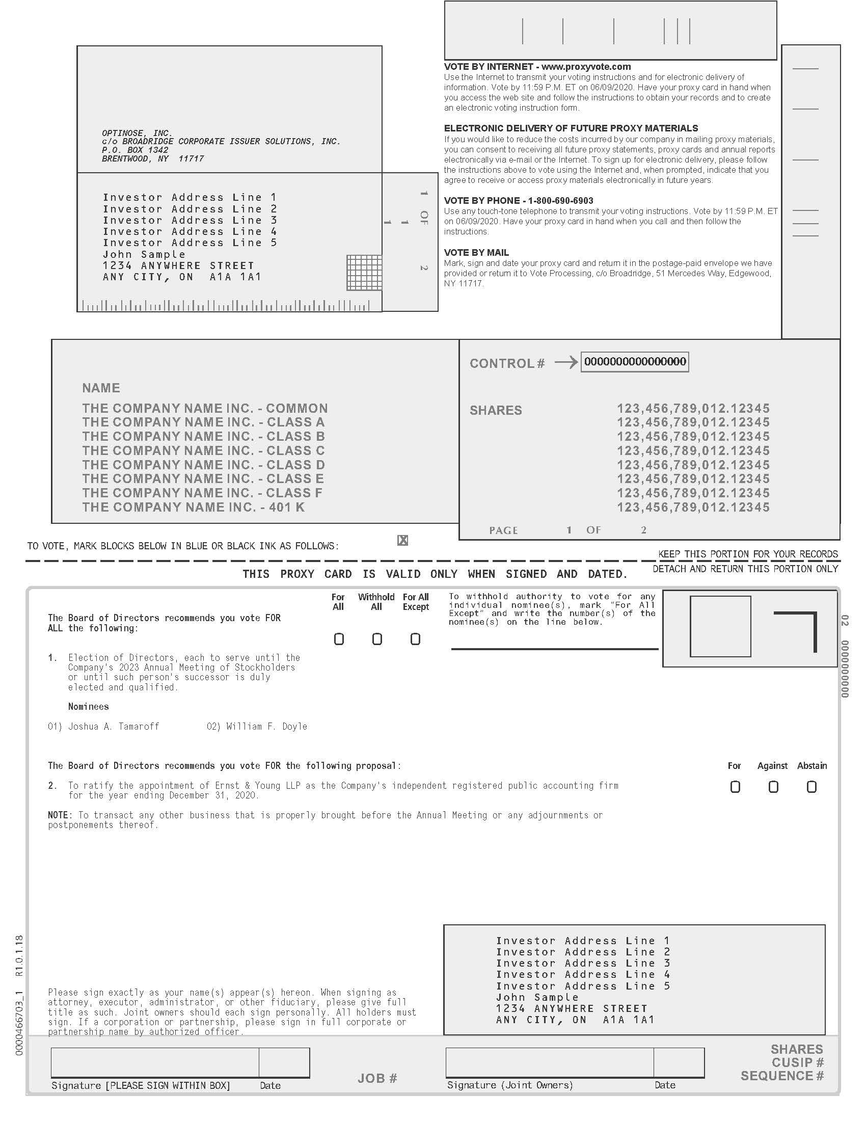 optinoseproxycarddraftnew_1.jpg