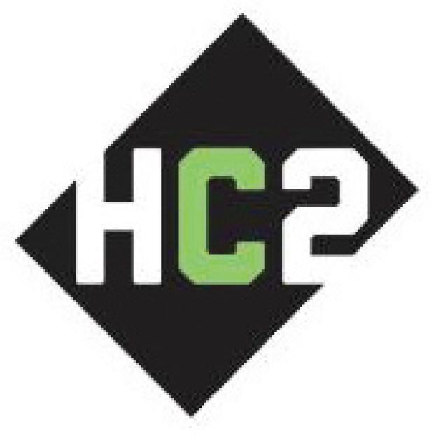 [MISSING IMAGE: lg_hc2-4clr.jpg]