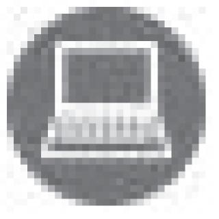 [MISSING IMAGE: tm2032020d1-icon_interbwlr.jpg]