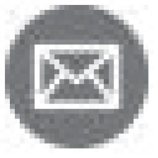 [MISSING IMAGE: tm2032020d1-icon_mailbwlr.jpg]