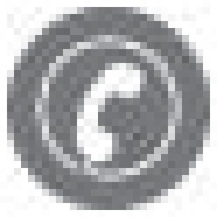 [MISSING IMAGE: tm2032020d1-icon_telebwlr.jpg]