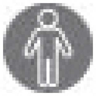 [MISSING IMAGE: tm2032020d1-icon_votebwlr.jpg]