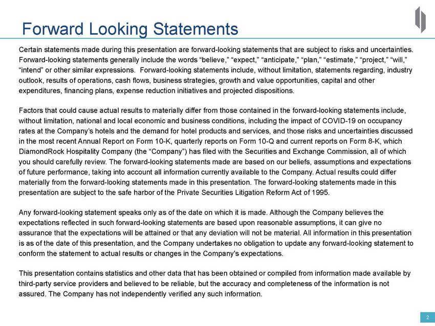 https://cdn.kscope.io/8b2ae200726ca795f905064d97a6989d-New Microsoft Word Document_2020 drh investor deck_vsep_page_02.jpg