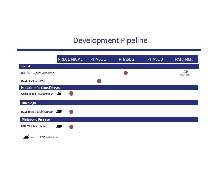 https://cdn.kscope.io/8c8ac9bb9206660786b3c5216f397b00-bussectionpipelineslidea02.jpg