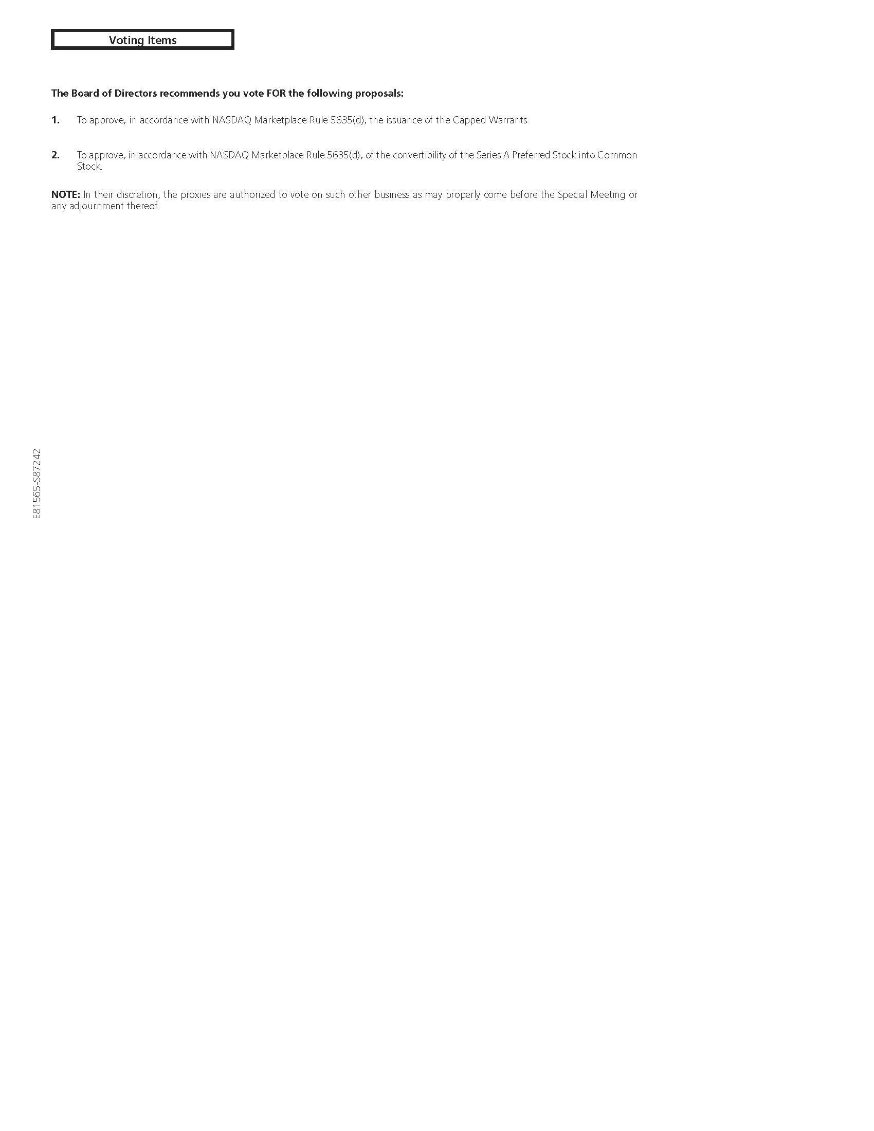 https://cdn.kscope.io/8dc9e4eb382783160b73dc417476d64b-ieapage3sm2019.jpg