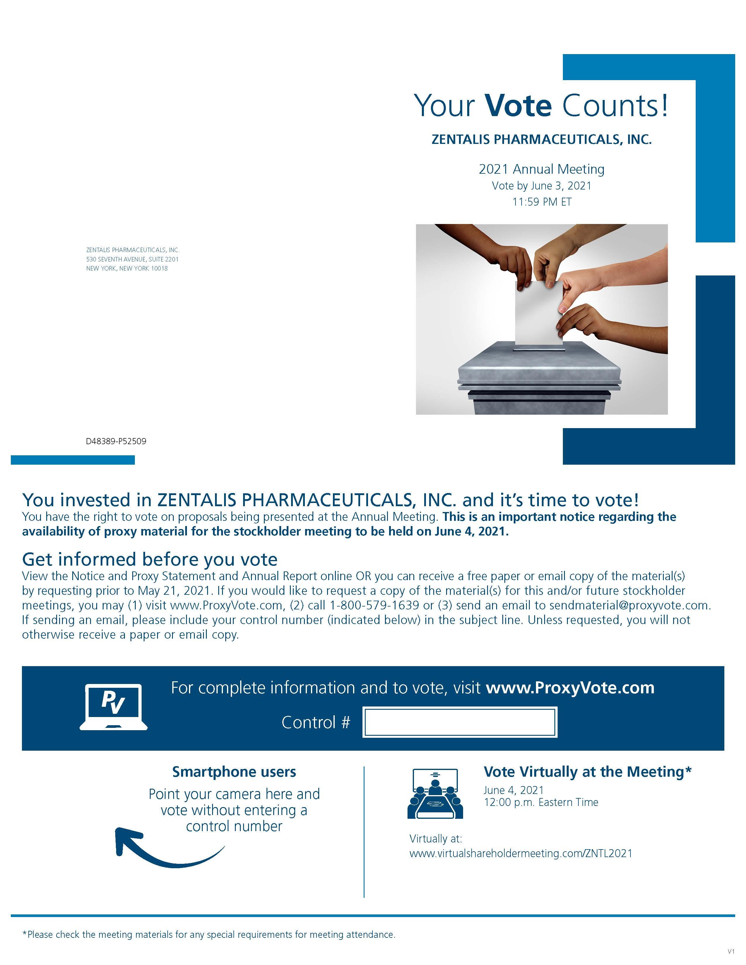 https://cdn.kscope.io/919afa8b8f1a228cfa42fe3f85ce4cdc-zentalispharmaceuticalsinca.jpg