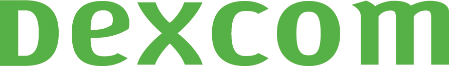 https://cdn.kscope.io/923aca8f16d9ca0b48d4826b3241eccc-dxcm-20210319_g1.jpg