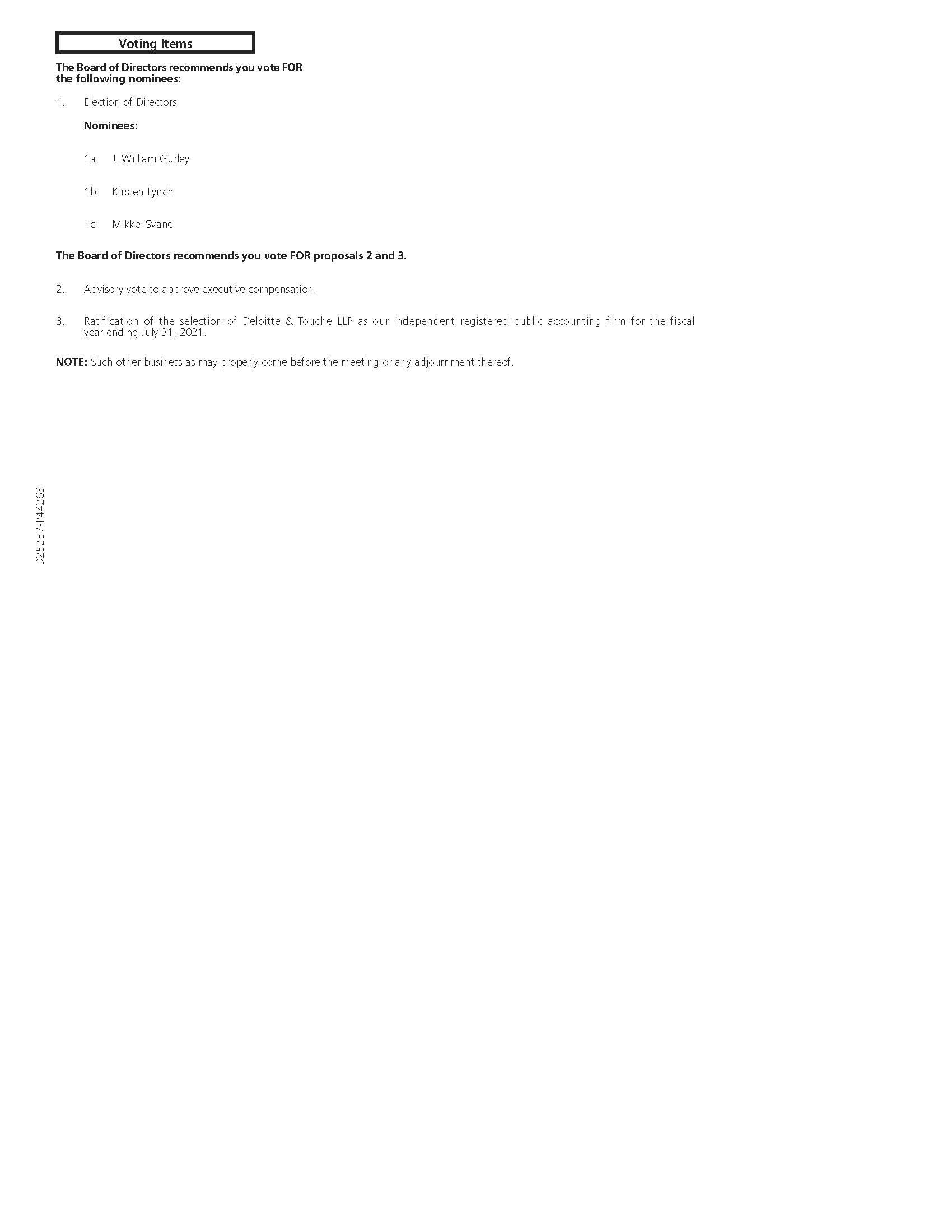https://cdn.kscope.io/9588ec79b3f24f3c9cfa7665f19598cf-noticecardc1a.jpg