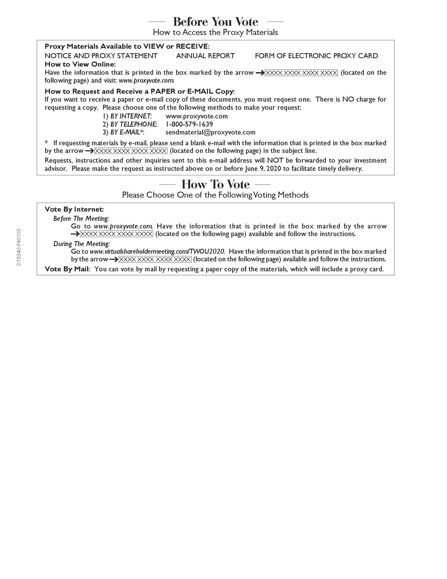 noticefinalapprovedpage2.jpg