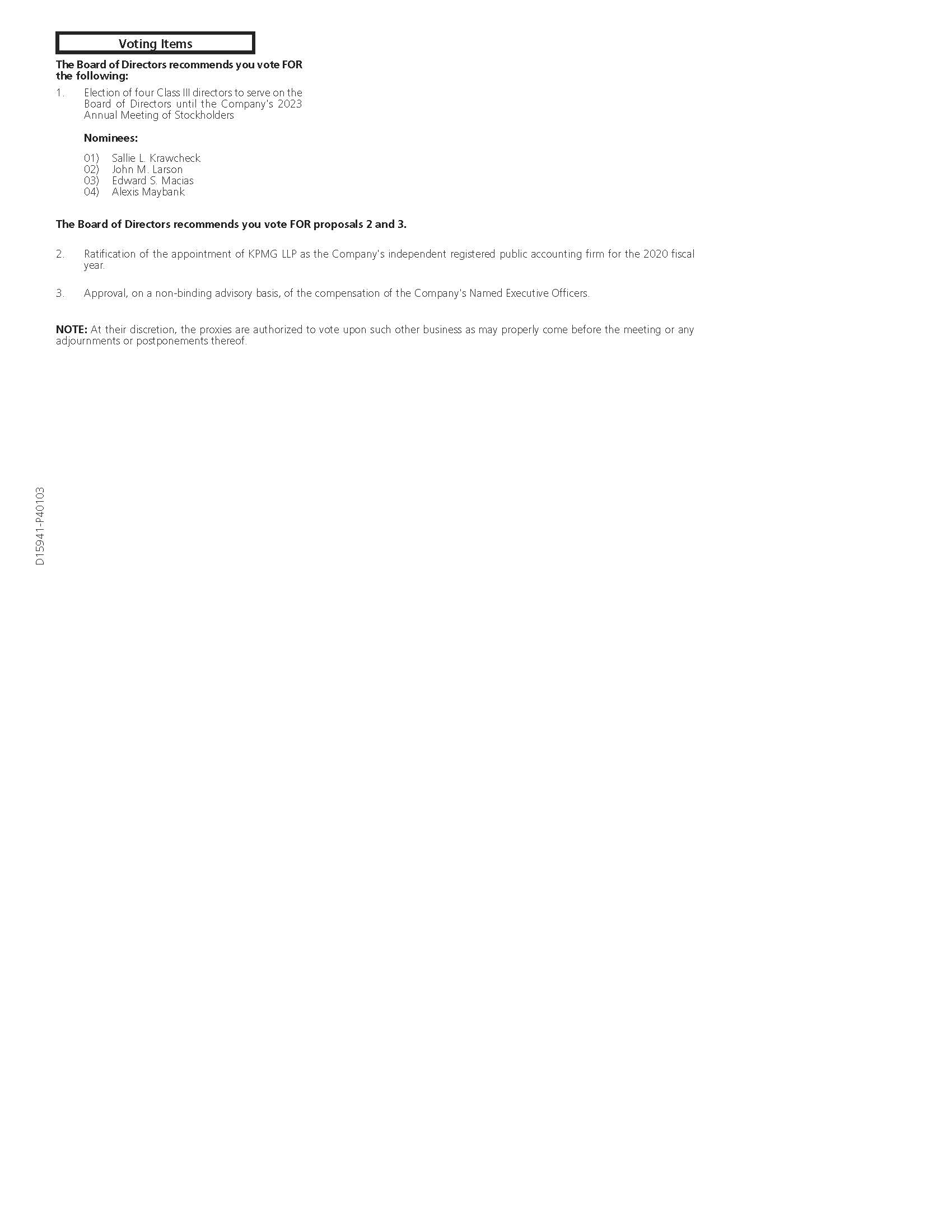 noticefinalapprovedpage3.jpg