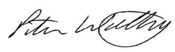https://cdn.kscope.io/9b15cbb48f9860e3c02209e82d331c2b-signature3.jpg