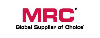 https://cdn.kscope.io/9b43cc87e5fec96e5fe1e67ae6b9a858-Description: mrc_logo_1701r.jpg