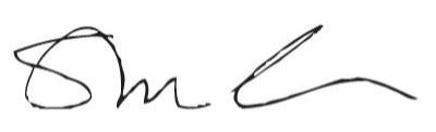 https://cdn.kscope.io/9b5c06899a8eb2da33619cd14d912a02-signature.jpg