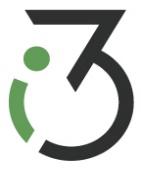 https://cdn.kscope.io/9cbc57e4d5771f8d4fc30ade4796048d-image0i3logo1.jpg