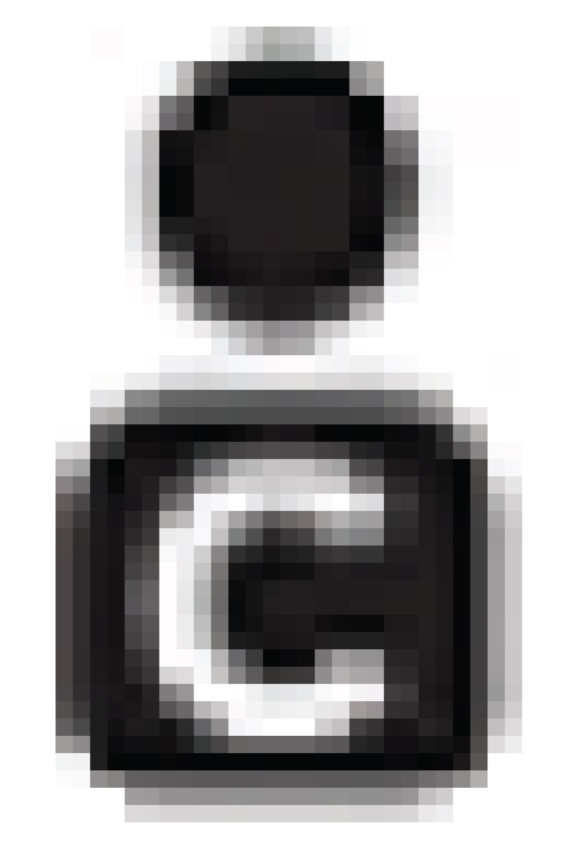 [MISSING IMAGE: tv491007_icon1.jpg]