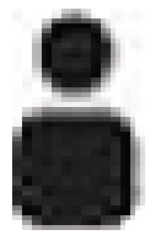 [MISSING IMAGE: tv491007_icon2.jpg]