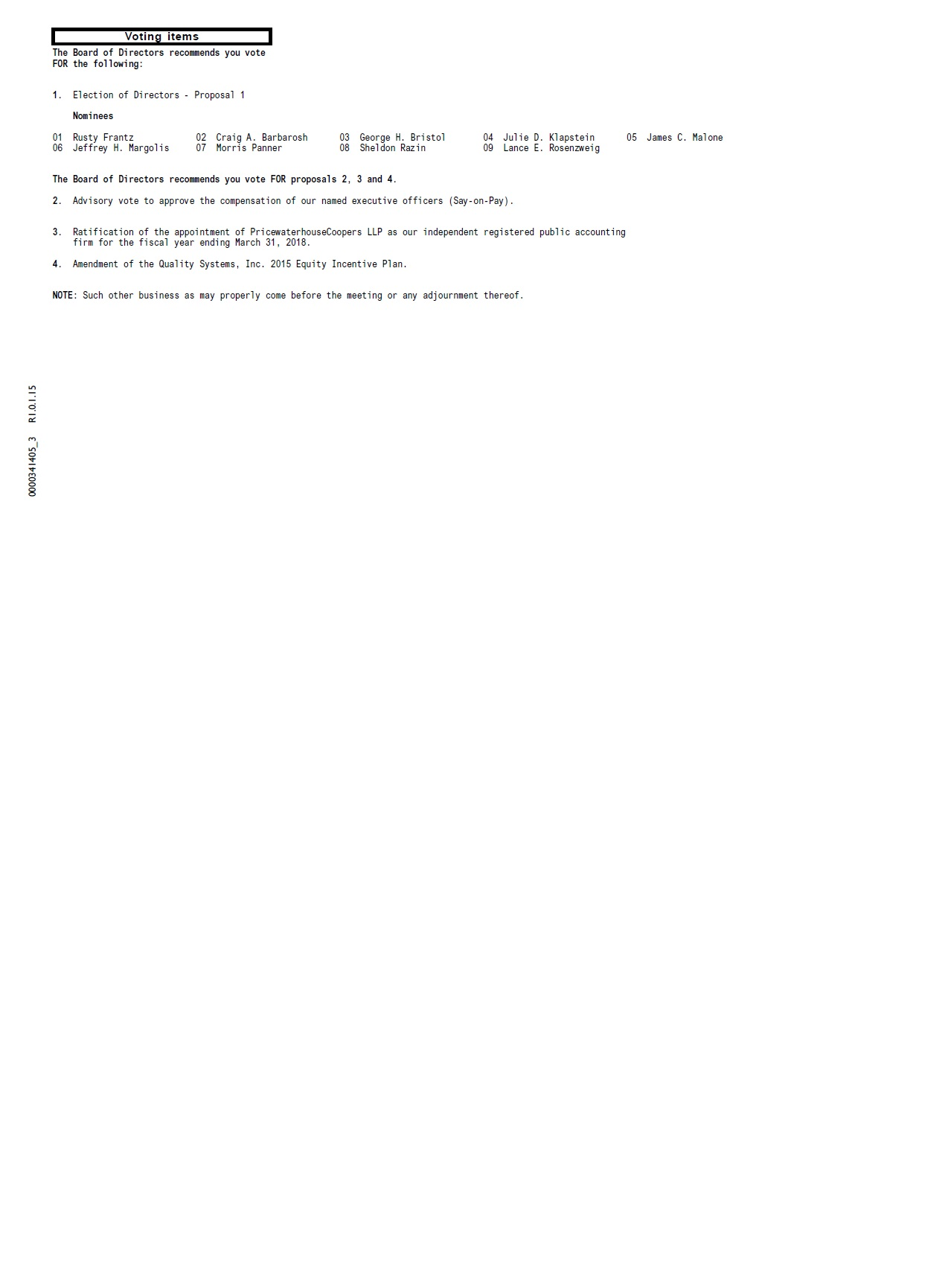 https://cdn.kscope.io/9e29322d5621c875eb3dd6ee69b285e8-proxycard3a03.jpg