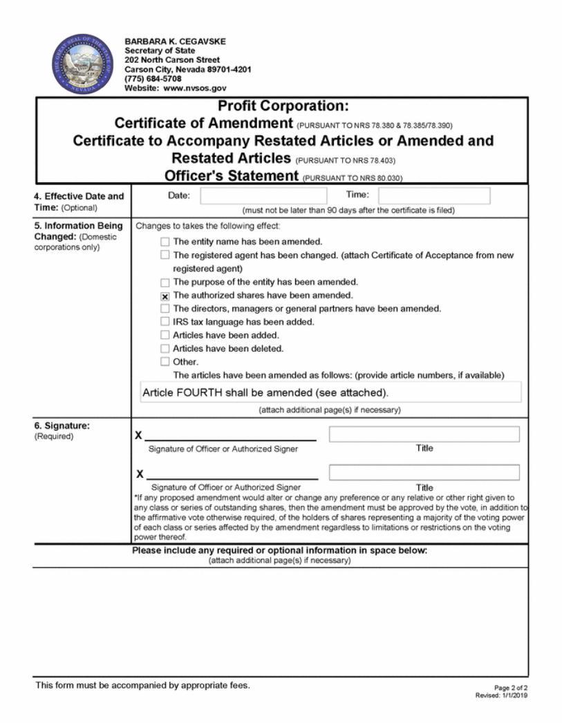https://cdn.kscope.io/a1efab4d4bd62f9391c8c689d8e03254-InVivo - Appendix A1_invivo - appendix a1_page_2.gif
