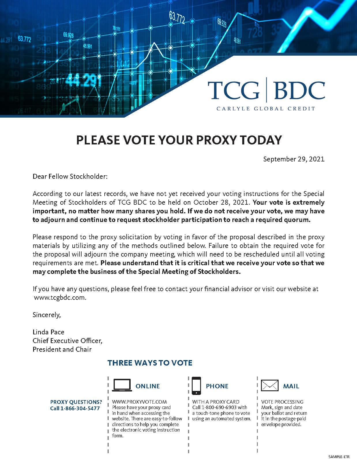 https://cdn.kscope.io/a37ebb148f2578cc3453f887afbff3e9-tcgbdcinc_shareholderletter.jpg