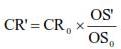 https://cdn.kscope.io/a42416ef9b7f9be2b5c5a8d469601e7d-formula1.jpg