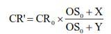 https://cdn.kscope.io/a42416ef9b7f9be2b5c5a8d469601e7d-formula2.jpg