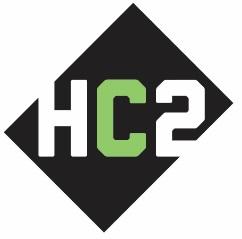https://cdn.kscope.io/a74a388d6604eeaba9267ad0cf8f8385-hc2logo20178ka06.jpg