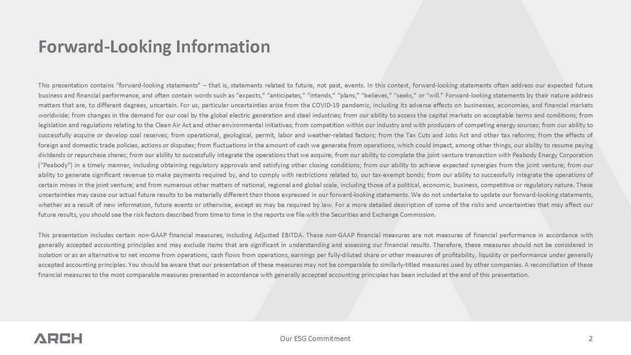 https://cdn.kscope.io/a84daf24fd2dc99994cda32d7ab52c92-30015-1_arch esg commitment final_page_02.jpg
