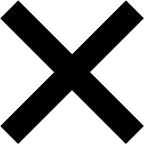 https://cdn.kscope.io/a9088d6880b06863ae6c0dff95a0f934-g12b742a.jpg