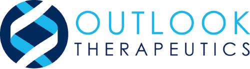 [MISSING IMAGE: lg_outlook-therapeutics.jpg]