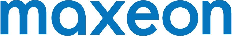 https://cdn.kscope.io/a9db29a6134d745ad4218ceccee348fe-logo1.jpg