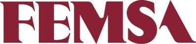 LogoFEMSA