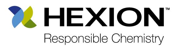 https://cdn.kscope.io/ac9f2e79c2f415217b1439c1051bf102-logo2002a051.jpg