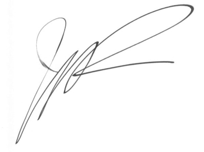 https://cdn.kscope.io/ae8c42efa4a3687b4a7792fa2d6c8ae1-signaturea031a.jpg