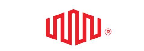 https://cdn.kscope.io/aed8367a6698f39e5da8b1f27cbaa246-logo.jpg